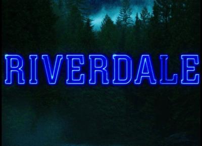 Jak zmienili się aktorzy riverdale?
