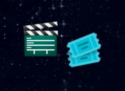 Filmy do obejrzenia