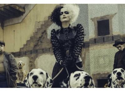 Cruella nowym hitem Disneya?