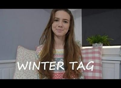 WINTER TAG 2017