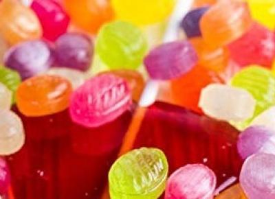 Oglądając te zdjecia będziesz mieć ochotę na coś słodkiego.