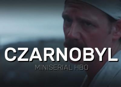OliWolumin | Blog | Wpis | Czarnobyl i Kolekcjoner Kości