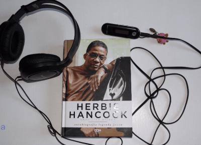 Poznajcie się, oto mój przyjaciel Herbie Hancock - Muzyczna Lista
