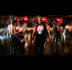 Tango z Czerwonego Młynu | Muzyczna Lista