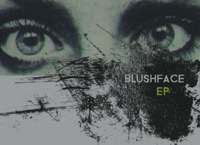 Muzyka z rumieńcem, czyli co usłyszysz na EP-ce - Muzyczna Lista