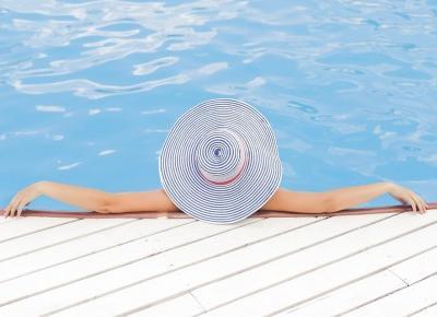 Jak przedłużyć sobie wakacje? - Life by girl
