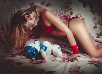 Nasze Walentynki - Odkryj z nami ich magię - Pani Miniaturowa