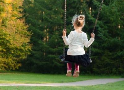 Marzenia z dzieciństwa - czy doczekały się spełnienia? - Pani Miniaturowa