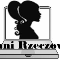 PaniRzeczowa