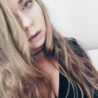 Panna_dola