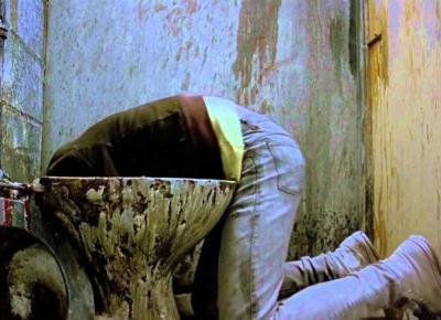 Hera koka hasz LSD: Trainspotting 20 lat później - Para na film