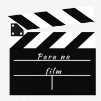 Para_na_film