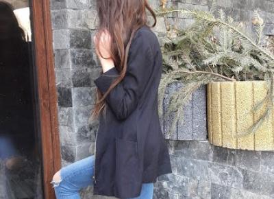 Pativnn: #54 Jeans / Khaki / Black / White