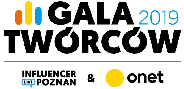 Patryk Tarachoń – Gala Twórców
