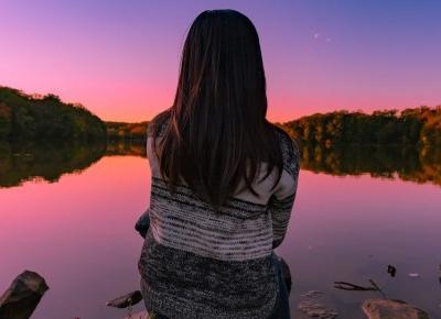 5 sposobów na radzenie sobie z emocjami | Patryk Tarachoń