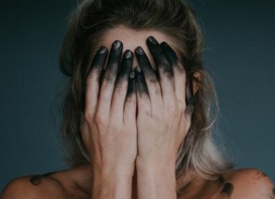 Jak podjąć walkę z anoreksją lub bulimią? | Patryk Tarachoń