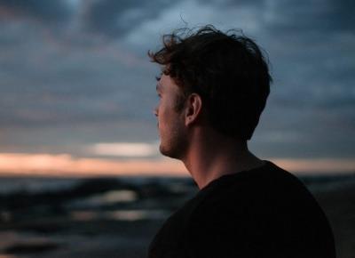 Kiedy masz prawo dać się sprowokować! | Patryk Tarachoń