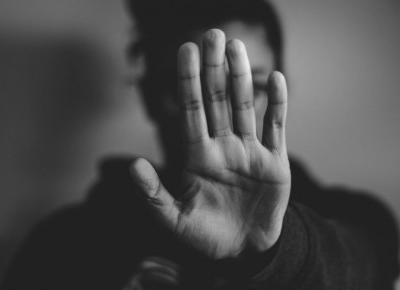 Dlaczego inni nas poniżają? | Patryk Tarachoń