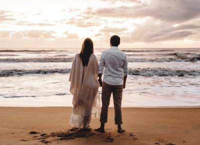 Najgorszy sposób aby zakończyć związek! | Patryk Tarachoń