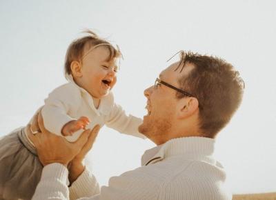 Czym rodzice grzeszą w towarzystwie! | Patryk Tarachoń