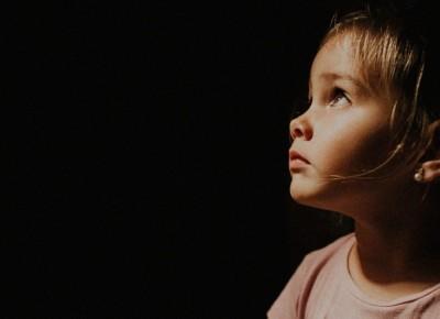 Bezpodstawne zmuszanie dzieci do integracji | Patryk Tarachoń
