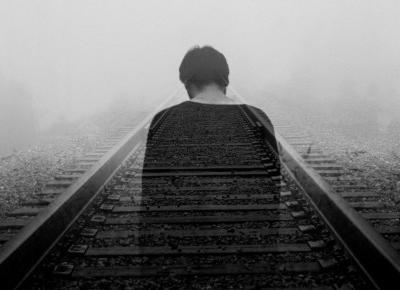 Quiz: Czy rozumiesz czym jest poniżanie? | Patryk Tarachoń