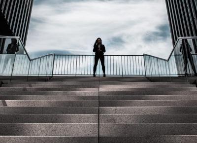 Umiesz wyspowiadać się przed sobą? | Patryk Tarachoń