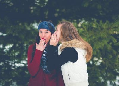 Sposoby na bycie zazdrosnym - skończ z tym! | Patryk Tarachoń