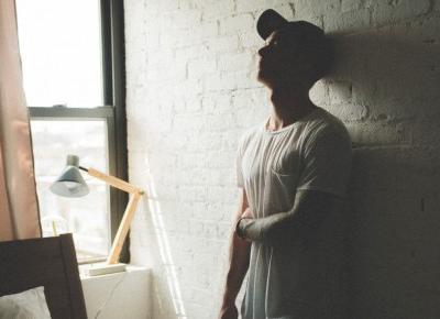 Jak pozostać sobą w trudnym otoczeniu?! | Patryk Tarachoń