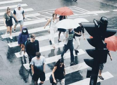 Kiedy hate wszedł na wyższy poziom! | Patryk Tarachoń