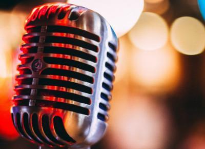 Podcasty których warto słuchać [TOP20]