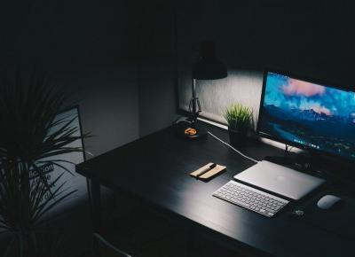 Jak zadbać o bezpieczeństwo w sieci? | Patryk Tarachoń