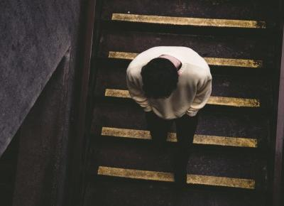 Czy napisanie prywatnie do wroga jest dobrym pomysłem? | Patryk Tarachoń