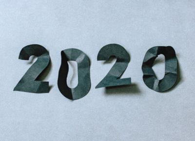 Podsumowanie 2020 – sukcesy w czasach epidemii?