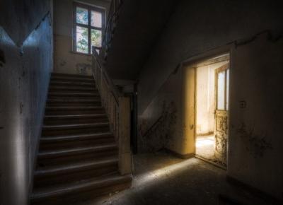 Czego uczy American Horror Story? | Patryk Tarachoń