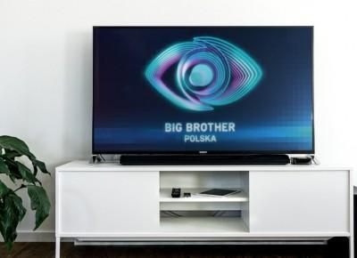 Big Brother: Nieudane doświadczenie społeczne | Patryk Tarachoń
