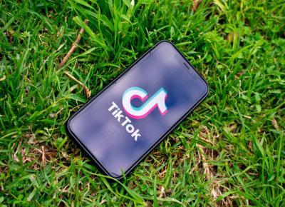 Jak wybić się na TikToku? - produkt, oferta, marka osobista! [PORADY]