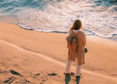 Jak znosić samotność? TOP5 prostych sposobów! | Patryk Tarachoń
