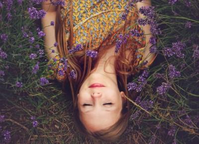 Zacznij od pokochania siebie | Patryk Tarachoń