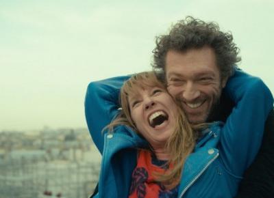 Nadrabiamy zaległości filmowe: Moja miłość