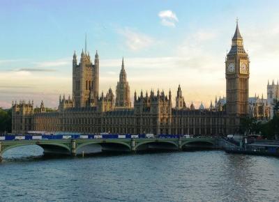 CO MOŻE NAM PRZESZKADZAĆ PRZEBYWAJĄC W ANGLII? – Pielęgnacyjny Zakątek