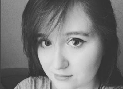 Myfantasyandme: Post urodzinowy! :) Tag: 40 pytań kosmetycznych 07.07.2017