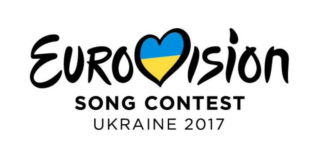 Myfantasyandme: 62 Konkurs Piosenki Eurowizji - Eurovision 2017 - Część III - FINAŁ