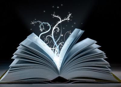 Moje Życiowe Opowiadania: 5 rzeczy, których nienawidzę w książkach.