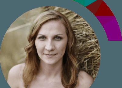 Happyholic: 20 sprawdzonych pomysłów na prezenty do 60 zł dla niemowlaka