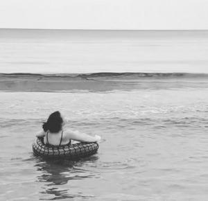 42 sposoby na wakacyjną nudę