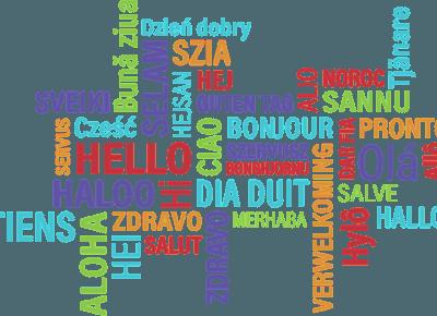 Jak się nauczyć języka obcego | Pluszki