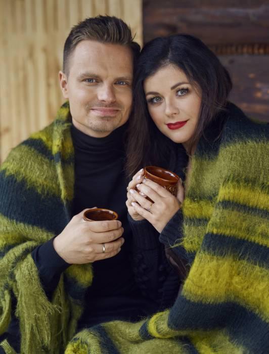 australijski randkowy reality showdatowanie węgla w biologii