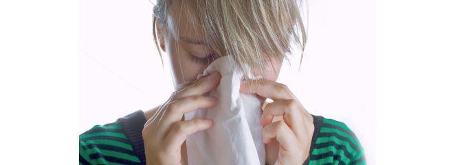 Jak uniknąć przeziębienia: 10 praktycznych porad - porady Mowimyjak.pl