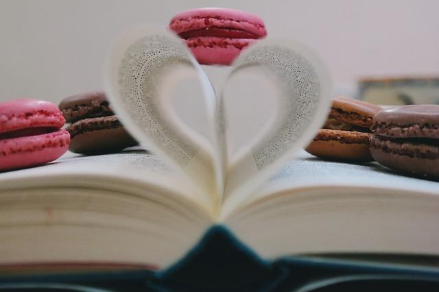 5 książek, które warto przeczytać